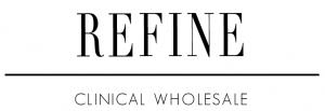 Refine Clinical Wholesale